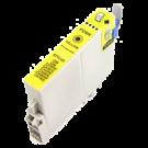 EPSON T063420 INK / INKJET Cartridge Yellow
