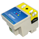 EPSON T067040 INK / INKJET Cartridge Epson