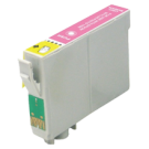 EPSON T079620 INK / INKJET Cartridge Light Magenta