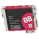 EPSON T088320 INK / INKJET Cartridge Magenta
