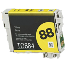 EPSON T088420 INK / INKJET Cartridge Yellow
