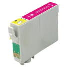 EPSON T099320 INK / INKJET Cartridge Magenta
