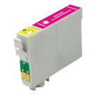 EPSON T126320 High Yield INK / INKJET Cartridge Magenta