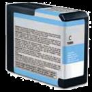 EPSON T483011 INK / INKJET Cartridge Cyan