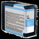 EPSON T485011 INK / INKJET Cartridge Light Cyan