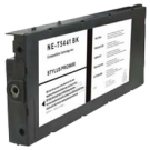 EPSON T544100 Pigment INK / INKJET Cartridge Black