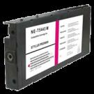 EPSON T544300 Pigment INK / INKJET Cartridge Magenta