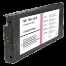 EPSON T544600 Pigment INK / INKJET Cartridge Light Magenta