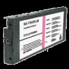 EPSON T545600 INK / INKJET Cartridge Light Magenta DYE
