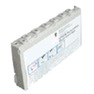 EPSON T5570 INK / INKJET Cartridge Photo Color