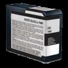 EPSON T562100 INK / INKJET Cartridge Photo Black