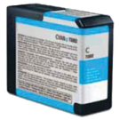 EPSON T562200 INK / INKJET Cartridge Cyan