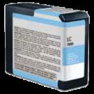 EPSON T562500 INK / INKJET Cartridge Light Cyan