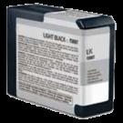 EPSON T562700 INK / INKJET Cartridge Light Black