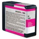 EPSON T580a00 INK / INKJET Cartridge Magenta