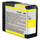 EPSON T580400 INK / INKJET Cartridge Yellow