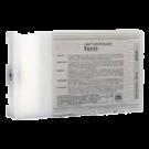 EPSON T603500 INK / INKJET Cartridge Light Cyan