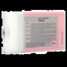 Brand New Original EPSON T603600 INK / INKJET Cartridge Vivid Light Magenta