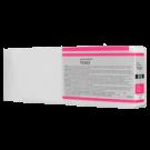 Brand New Original EPSON T636300 INK / INKJET Cartridge Vivid Magenta