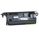 Gestetner 339479 Laser Toner Cartridge