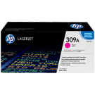 HP Q2610A HP10A Laser Toner Cartridge