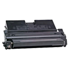 MICR LEXMARK / IBM 63H2401 Laser Toner Cartridge (For Checks)