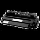 LEXMARK / IBM 63H3005 Laser Toner Cartridge