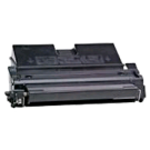 MICR LEXMARK / IBM 63H5721 Laser Toner Cartridge