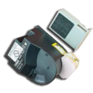 Konica Minolta 960846 Laser Toner Cartridge Black