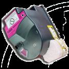 Konica Minolta 960848 Laser Toner Cartridge Magenta