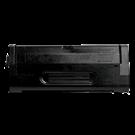 Konica Minolta 0927-605 Laser Toner Cartridge