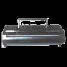 Konica Minolta 0938-402 Laser Toner Cartridge