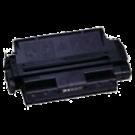 Konica Minolta 1710146-001 Laser Toner Cartridge