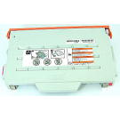 Konica Minolta 1710188-002 Laser Toner Cartridge Magenta