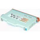 Konica Minolta 1710188-003 Laser Toner Cartridge Cyan