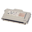 Konica Minolta 1710362-001 Laser Toner Cartridge Black