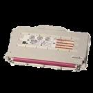 Konica Minolta 1710362-003 Laser Toner Cartridge Magenta