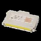 Konica Minolta 1710362-004 Laser Toner Cartridge Yellow