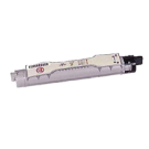 Konica Minolta 1710490-001 Laser Toner Cartridge Black High Yield
