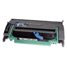 Konica Minolta 1710568-001 Laser DRUM UNIT
