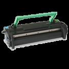 Konica Minolta 4152611 Laser Toner Cartridge