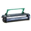Konica Minolta 4274311 Laser DRUM UNIT