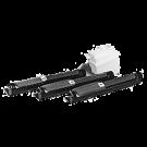 Konica Minolta 8916-702 Laser Toner Cartridge