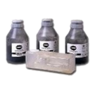 Konica Minolta 8932-302 Laser Toner Cartridge