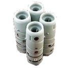 Konica Minolta 8932-602 Laser Toner Cartridge