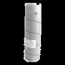 Konica Minolta 8932-702 Laser Toner Cartridge