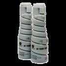 Konica Minolta 8935-302 Laser Toner Cartridge