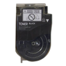 Konica Minolta 8937-905 Laser Toner Cartridge Black