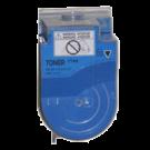 Konica Minolta 8937-908 Laser Toner Cartridge Cyan