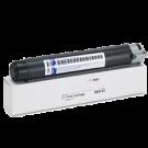 Konica Minolta 950133 Laser Toner Cartridge